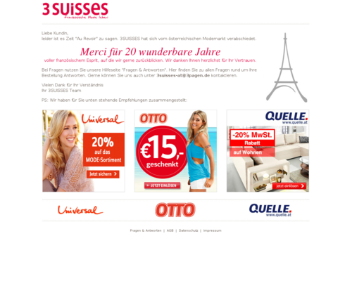 3suisses.at
