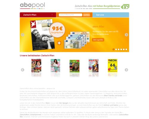 Abopool