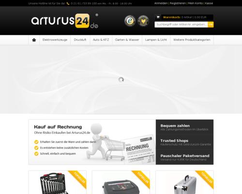 Arturus24