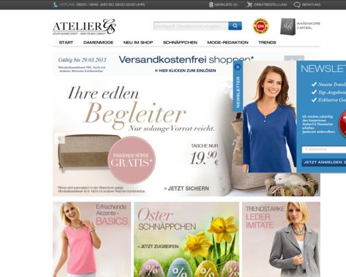 AtelierGS