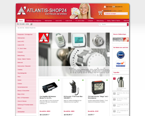 atlantis-shop24