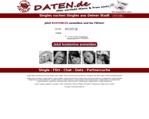 Daten.de
