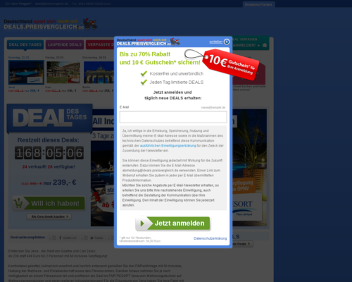 deals.preisvergleich.de