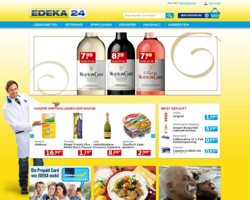 Edeka24