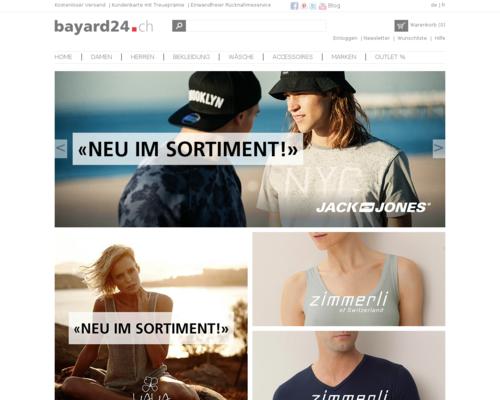 fashionwear24