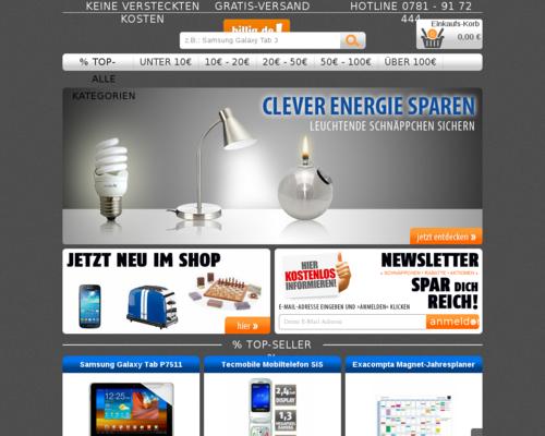 Handyshop.de