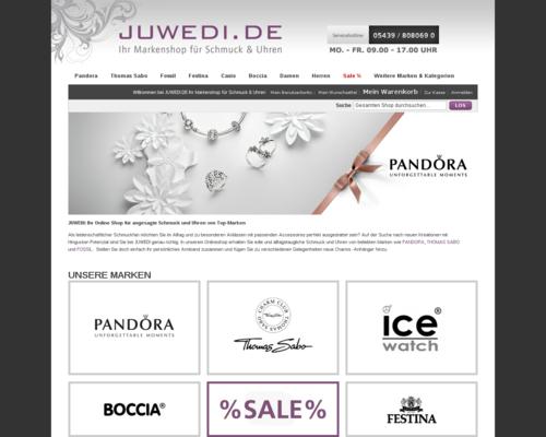 Juwedi